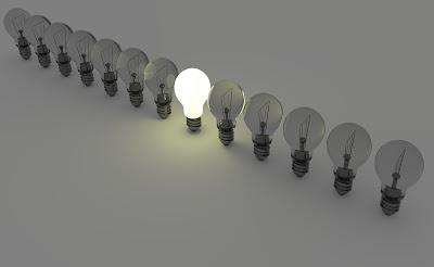 Com competir en els grans mercats energètics des de casa