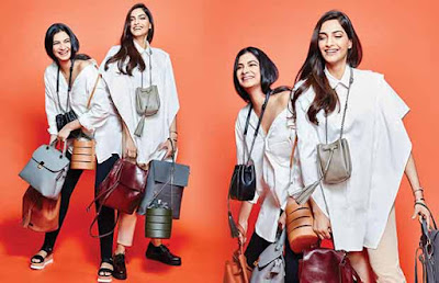 creative-business-is-more-risk-taking-sonam-kapoor
