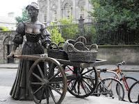 Dublin, Fair City