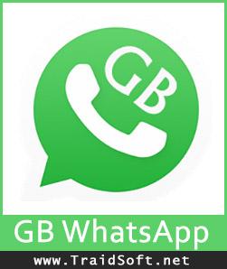 تحميل واتس GBWhatsApp 6.85 للأندرويد %D8%AA%D8%AD%D9%85%D