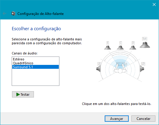 realtek windows 8.1 download