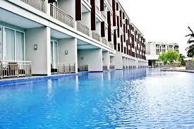R Hotel Rancamaya Menawarkan Tarif Terendah Mulai Rp 824.600 dengan Kwalitas Sangat Bagus
