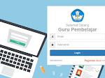 Download 10 Modul Kelompok Kompetensi TKJ dan Kisi-kisi PPG Dalam Jabatan