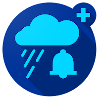 rain alarm pro full cracked apk