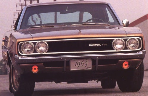E Fd Deb B in addition  moreover Media Id additionally Maxresdefault moreover . on 1970 dodge charger r t 440