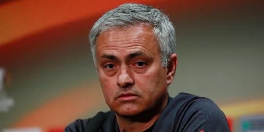 Mourinho Belum Berani Bicara Transfer Morata dan Matic