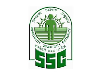 SSC KKR Admit Card Pdf Download Exam Hall Ticket