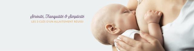 conseil pour allaiter