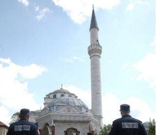 Muslim Bosnia Renovasi Masjid Ferhat-Pasha