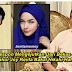 Setelah Berita Tentang Joy Revfa Bakal Nikahi Selebriti Hafiz Hamidun Tersebar, Ini Respon Balas Dari Dato Ray Imran Yang Mengejutkan Banyak Pihak...