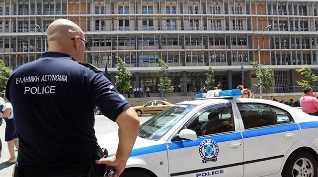 ΑΥΤΟΙ ΕΙΝΑΙ ΟΙ ΜΟΥΣΟΥΛΜΑΝΟΙ! ΕΛΛΑΔΑ  Συνελήφθη λαθρο μετανάστης επενδυτης κλπ που βίaζe την κόρη του