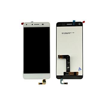 HUAWEI Y5 2017 LCD Touchscreen