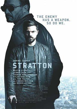 Stratton 2017 BRRip 720p Dual Audio In Hindi English