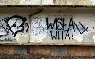 http://fotobabij.blogspot.com/2016/02/graffiti-a4-puawy-ultowarowa-zdjecie-na.html