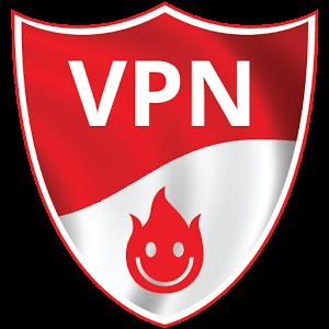 download hola vpn mod gratis