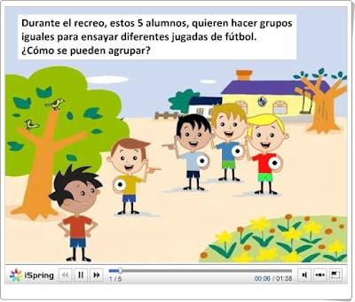 http://www.ceibal.edu.uy/UserFiles/P0001/ODEA/ORIGINAL/110503_numeros_primos.elp/index.html