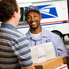 USPS Christmas Shipping Deadlines For 2015
