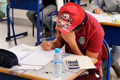 """""""الساعة الجديدة"""" تربك الامتحانات .. وخبير يحذر من اضطرابات"""