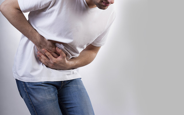 http://www.herniamanagementindia.com/Hernia-Types/inguinal-hernia-treatment.html