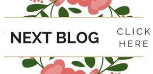 https://www.pocketfullofstamps.com/blogs/my-blog/stampers-dozen-blog-hop-august-2018