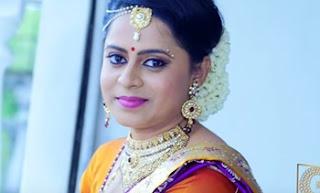 Malaysian Indian Wedding Highlights of Ashok Kumar & Subhatra