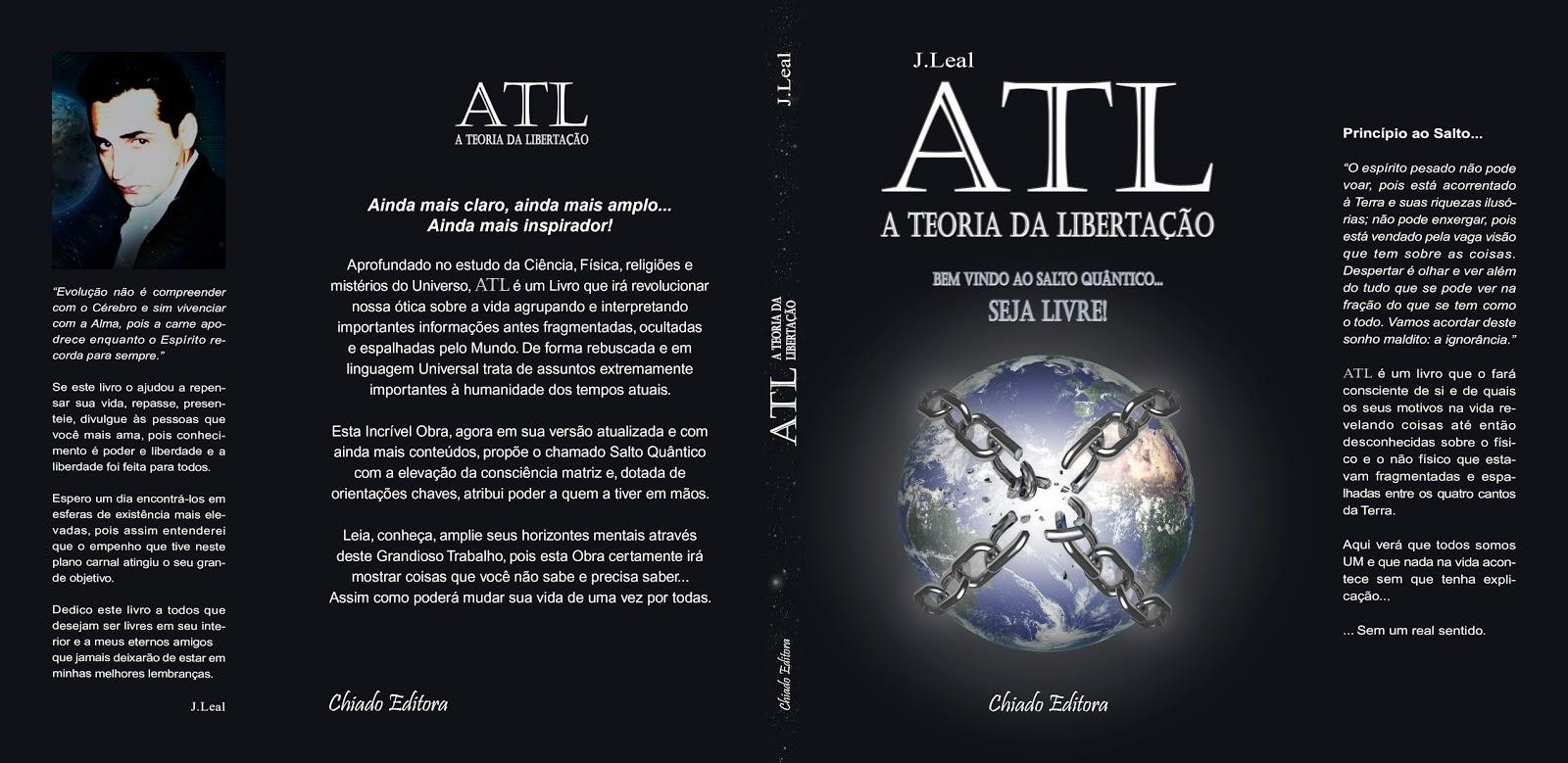 Principle to quantum jump princpio o salto quntico principio a parte integrante do livro piloto atl a teoria da libertao proposto por jleal fandeluxe Gallery