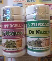 Obat kanker, obat herbal kanker, obat menyembuhkan kanker, obat menangani kanker, obat untuk kanker, obat alami kanker