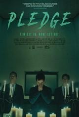 Pledge - Dublado