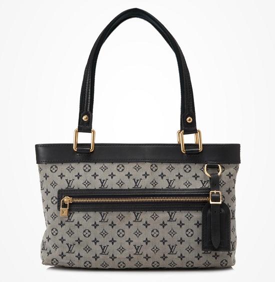 Daftar Harga Dan Model Tas Louis Vuitton