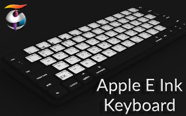 how to change macbook pro program into macintosh