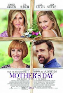Download Film Mother's Day (2016) 720p WEB-DL CAM AUDIO Sub Indo
