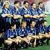Grandes Times: A Internazionale de 1989 -1991