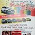 Simulasi Kredit Toyota Calya 2018 Promo Dp Cicilan Murah