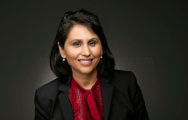 Business Portrait, Headshot, Lawyer photo, LinkedIn Profile Photo, Sydney, Chatswood, Photographer, Studio