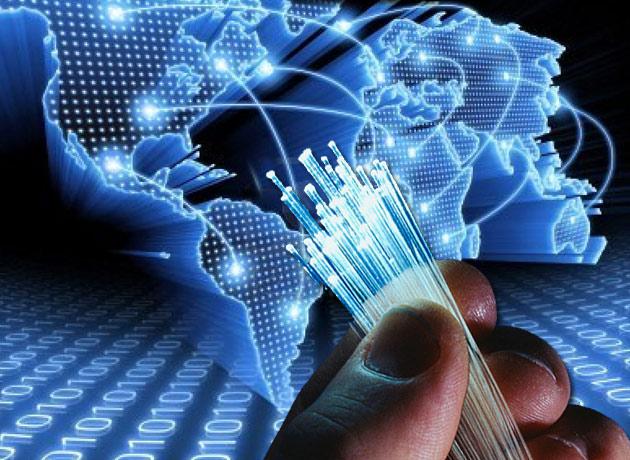 Entel anuncia que capacidad de internet subirá a 50 megas