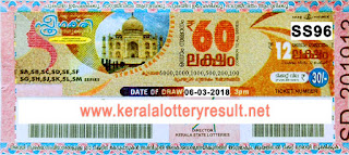 kerala lottery 6/3/2018, kerala lottery result 6.3.2018, kerala lottery results 6-03-2018, sthree sakthi lottery SS 96 results 6-03-2018, sthree sakthi lottery SS 96, live sthree sakthi lottery SS-96, sthree sakthi lottery, kerala lottery today result sthree sakthi, sthree sakthi lottery (SS-96) 6/03/2018, SS 96, SS 96, sthree sakthi lottery SS96, sthree sakthi lottery 6.3.2018, kerala lottery 03.3.2018, kerala lottery result 6-2-2018, kerala lottery result 6-3-2018, kerala lottery result sthree sakthi, sthree sakthi lottery result today, sthree sakthi lottery SS 96, www.keralalotteryresult.net/2018/03/6-SS-96-live-sthree sakthi-lottery-result-today-kerala-lottery-results, keralagovernment, result, gov.in, picture, image, images, pics, pictures kerala lottery, kl result, yesterday lottery results, lotteries results, keralalotteries, kerala lottery, keralalotteryresult, kerala lottery result, kerala lottery result live, kerala lottery today, kerala lottery result today, kerala lottery results today, today kerala lottery result, sthree sakthi lottery results, kerala lottery result today sthree sakthi, sthree sakthi lottery result, kerala lottery result sthree sakthi today, kerala lottery sthree sakthi today result, sthree sakthi kerala lottery result, today sthree sakthi lottery result, sthree sakthi lottery today result, sthree sakthi lottery results today, today kerala lottery result sthree sakthi, kerala lottery results today sthree sakthi, sthree sakthi lottery today, today lottery result sthree sakthi, sthree sakthi lottery result today, kerala lottery result live, kerala lottery bumper result, kerala lottery result yesterday, kerala lottery result today, kerala online lottery results, kerala lottery draw, kerala lottery results, kerala state lottery today, kerala lottare, kerala lottery result, lottery today, kerala lottery today draw result, kerala lottery online purchase, kerala lottery online buy, buy kerala lottery online