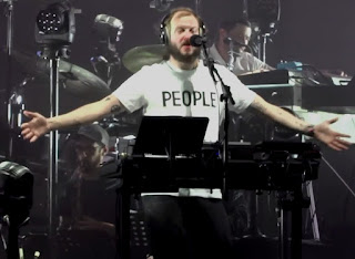 Top Songs By Bon Iver