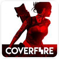 Cover Fire Hack Mod Apk 1.3.10 For Android