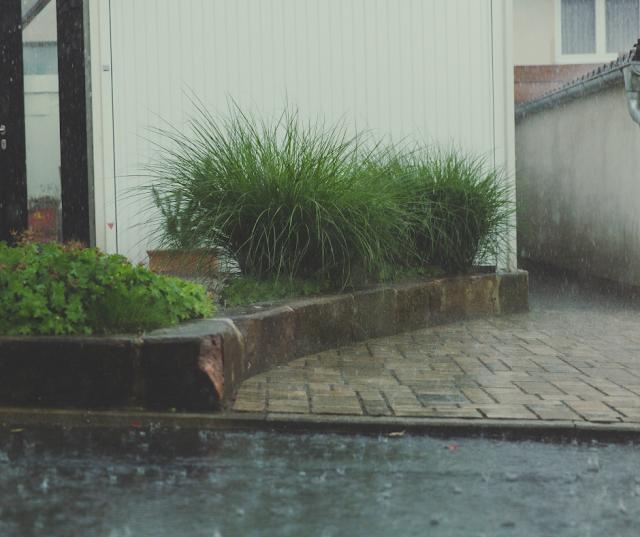 hujan-saat-pagi