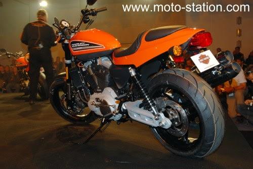 Harley Davidson,harley Davidson Parts,harley Davidson