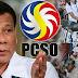 PANOORIN! Programa Ng Pcso Patuloy Na Nagbibigay Ng Guaranteed Letter Sa Mga Taong Nangangailangan Ng Tulong