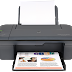 HP Deskjet Ink Advantage 2060 Driver, Full Installation Guide