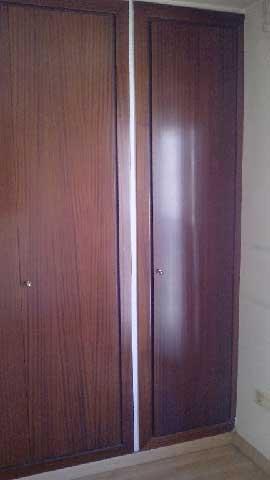 piso en venta calle sierra mariola castellon dormitorio1