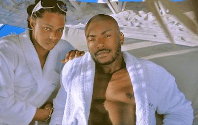 Single black men blog