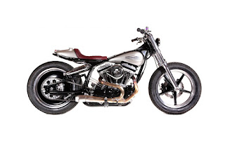 undefined sportster by lc fabrications side right