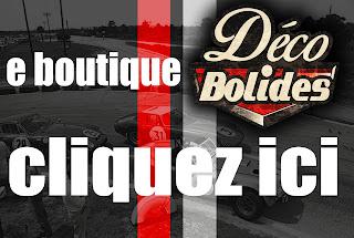 https://www.alittlemarket.com/accessoires-de-maison/fr_decapsuleur_mural_matra_530_lx_par_deco_bolides_-17323085.html