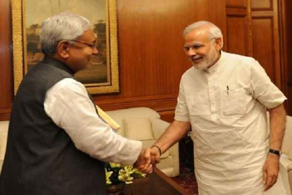 pm-narendra-modi-happy-after-nitish-kumar-resignation-bihar-cm