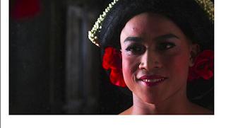 Film Garin Nugroho 'Kucumbu Tubuh Indahku' Tayang di Bioskop Maret