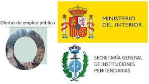 http://www.institucionpenitenciaria.es/web/portal/administracionPenitenciaria/recursosHumanos/procesosSelectivos.html