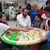 Desarrollo Social del Ayuntamiento de Mérida, presente en Xmatkuil